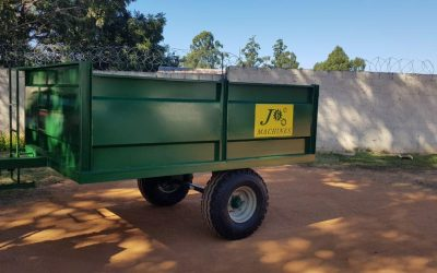 J6 Manufacturing and Machines custom built machinery - sawmilling machines and equipment, macadamia dehusker machines White River Mpumalanga
