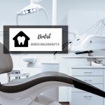 Dr Mieke Geldenhuys Dentist Practice in White River, Mpumalanga