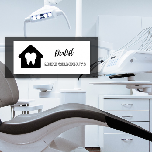 Dr Mieke Geldenhuys Dentist Practice in White River, Mpumalanga