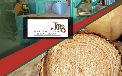J6 Manufacturing and Machines custom built machinery - sawmilling machines and equipment, macadamia dehusker machines White River Mpumalanga Agriculture and Industrial Service sectors in Nelspruit and White River