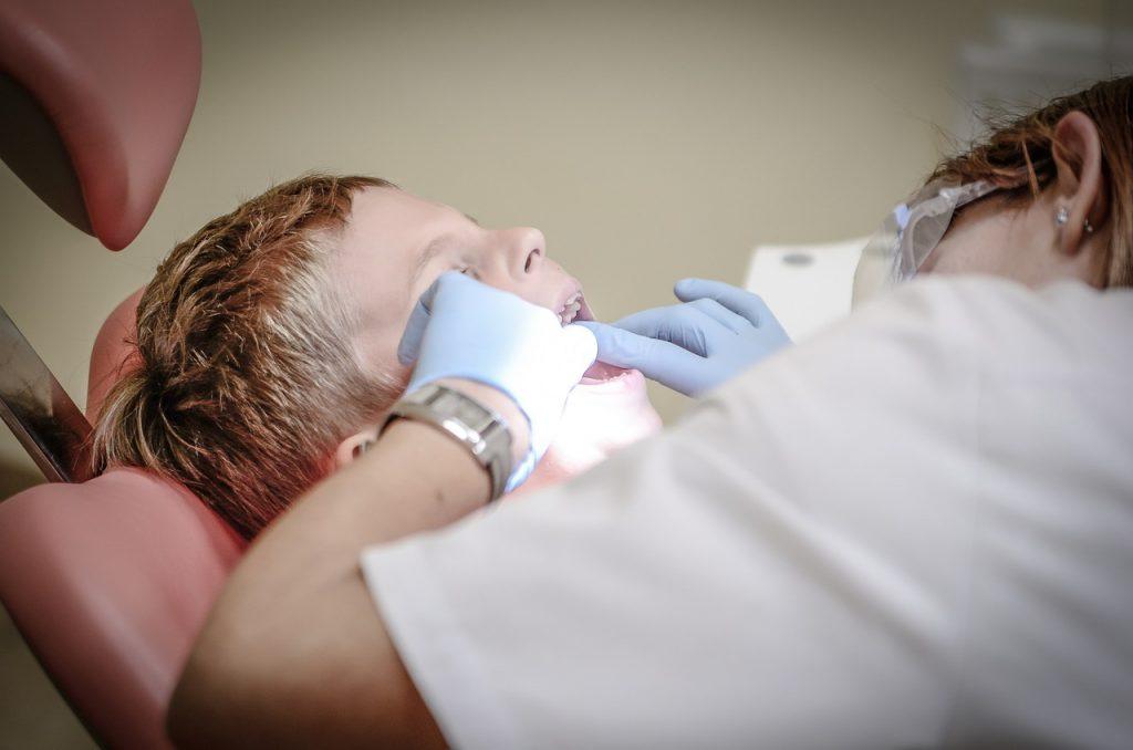 Dr Mieke Geldenhuys Dentist Practice in White River, Mpumalanga - Pediatric dentistry White River
